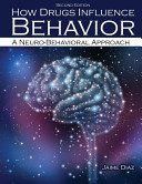 How Drugs Influence Behavior PDF