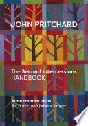 The Second Intercessions Handbook Reissue