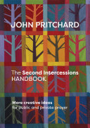 The Second Intercessions Handbook  reissue