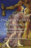 The Enchantments of Mammon [Pdf/ePub] eBook