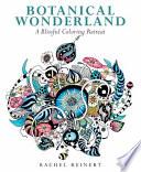Botanical Wonderland