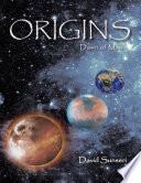Origins Dawn Of Man