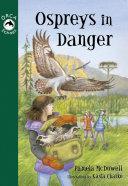 Pdf Ospreys in Danger Telecharger