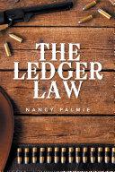 The Ledger Law [Pdf/ePub] eBook