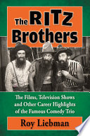 The Ritz Brothers