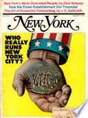 Jan 3, 1972