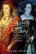 Elizabeth and Mary Book PDF