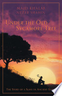 Under the Old Sycamore Tree