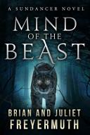 Pdf Mind of the Beast