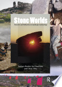 Stone Worlds