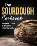 Pdf The Sourdough Cookbook