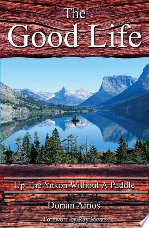 Download Good Life Free Books - Dlebooks.net