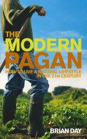 The Modern Pagan