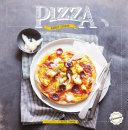 Pdf Pizza