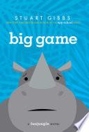 Big Game Book PDF