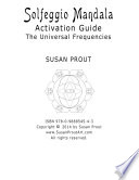 Solfeggio Mandala Activation Guide