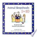 Animal Sleepyheads
