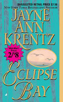 Eclipse Bay (Walmart Edition)