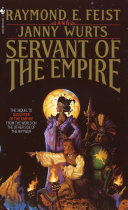 Servant of the Empire