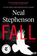 Fall; or, Dodge in Hell Pdf