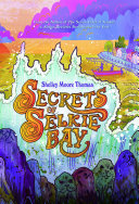 Secrets of Selkie Bay