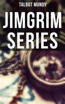 Jimgrim Series