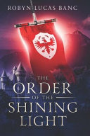 The Order Of The Shining Light