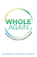 Whole Again [Pdf/ePub] eBook
