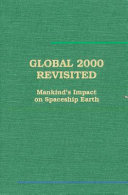 Global 2000 Revisited