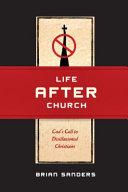 Life After Church Pdf/ePub eBook