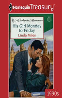 His Girl Monday to Friday