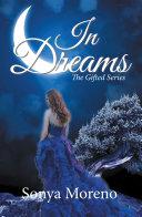 In Dreams [Pdf/ePub] eBook