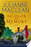 The Color of a Memory Book PDF