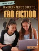 Pdf A Modern Nerd's Guide to Fan Fiction