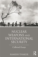 Pdf Nuclear Weapons and International Security Telecharger