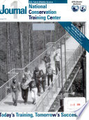 NCTC Journal