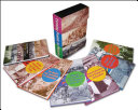 Books - Turning Point In History Box Set | ISBN 9781919855363