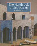 The Handbook of Set Design