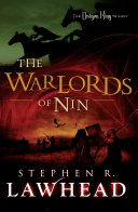 Pdf The Warlords of Nin Telecharger
