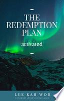 The Redemption Plan
