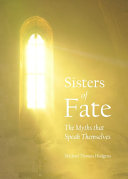 Sisters of Fate
