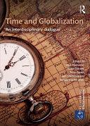 Time and Globalization Pdf/ePub eBook