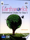Earthworks 5