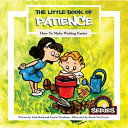 The Little Book of Patience