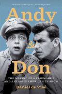 Andy and Don Pdf/ePub eBook