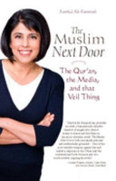The Muslim Next Door Book
