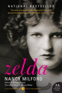 Zelda Pdf/ePub eBook
