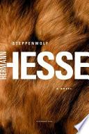 Steppenwolf image