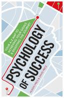 Psychology of Success