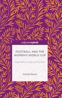 Football and the Women s World Cup